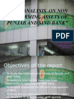ANALYSIS  ON NON PERFORMING ASSETS OF PUNJAB (3) - Copy.pptx