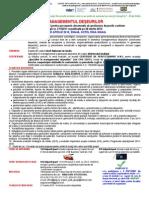 02 - 05 aprilie 2015 MANAGEMENTUL DESEURILOR.pdf-7a297cb8   MANAGEMENTUL DEŞEURILOR.pdf