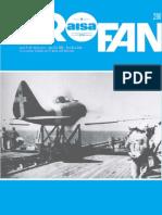 Aerofan 1980-02