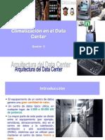 UL ADC s05 Climatización