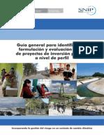guia_general12.pdf