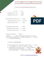 LES_DÉTERMINANTS_POSSESSIFS.1[1].pdf