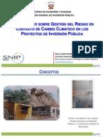cursoGDR-marzo.pdf