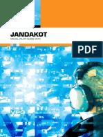 Janda Kot