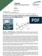 AWS032E-WCDMA%20ACE-SPA
