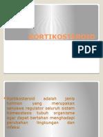 Kortikosteroid Fkok Tema 2