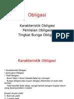TPAI-Modul-5&6 (a).pptx