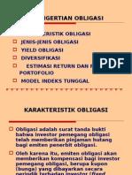 TPAI-Modul-5&6 (b).ppt