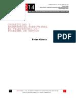 455-1956-1-PB.pdf