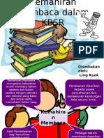 Kemahiran Membaca dalam KBSR.pptx