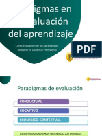 1paradigmas.pdf