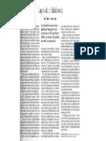 IEGM - Lupa Da Cidadania - Folha - 30-03-2015