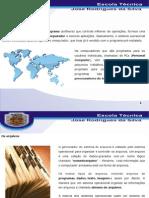 Informatica Basica - Redes 02 v 100