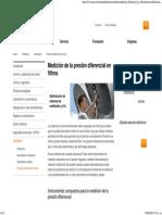 Medición de la presión diferencial en filtros _ Testo AG.pdf