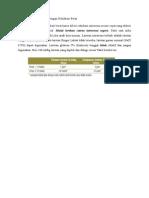 Tata Laksana Diare Akut dengan Dehidrasi.docx