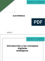 Electronica digital conceptos basicos OK.ppt