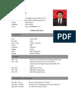 CV1.doc