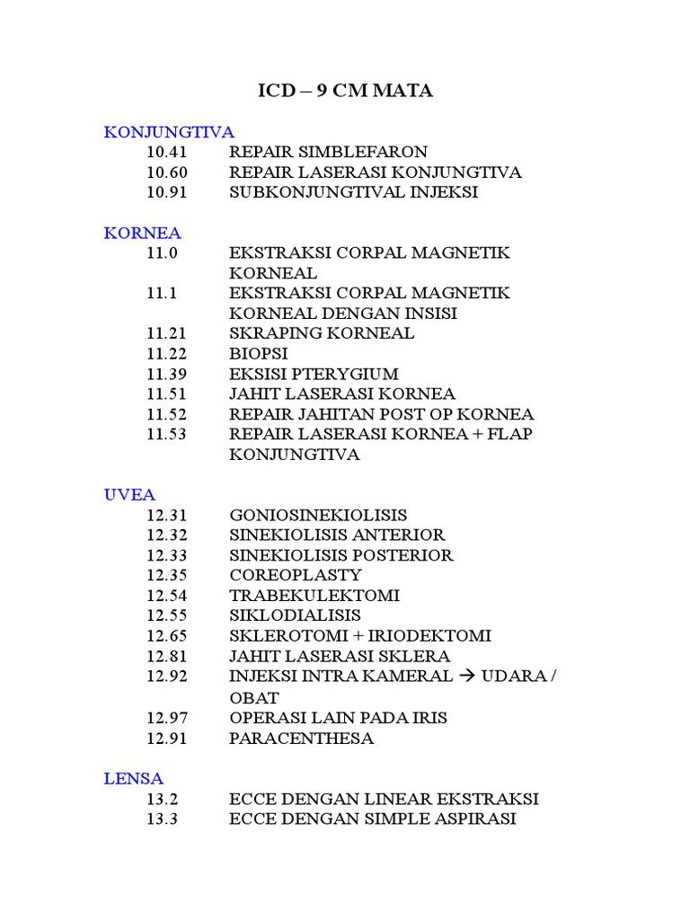 Cancer - Wikipedia, Skin papilloma icd 9