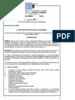 AlternaTIFF printout - Superintendencia de Industria