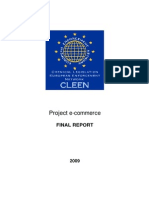 CLEEN project_e-commerce_final report_2009.pdf