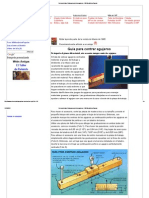 Herramientas_ Guía para centrar agujeros - Mi Mecánica Popular.pdf