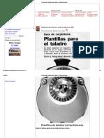 Herramientas_ Plantillas para el taladro - Mi Mecánica Popular.pdf