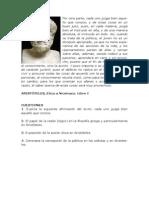 Aristoteles_1