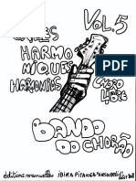 Grilles-Harmoniques-Vol5-ED-1.pdf
