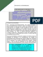 TIPOLOGIA DE LA PERSONALIDAD.docx