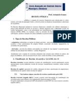 ci_a11_texto.pdf