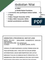 KULIAH MSDM P SMT 2