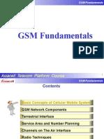 Gsm Fund