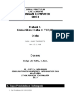 20130311 Jurnal Praktikum Jk4 1