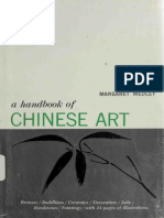 A Handbook of Chinese Art (Art Ebook).pdf