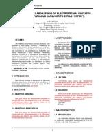 IEEE Informe Lab.doc