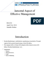 Fundamental Aspect of Effective Management (1).pptx