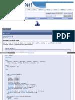Delphi - OpenOffice Calc Desde Delphi