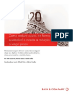 Sustained_cost_transformation_POR.pdf