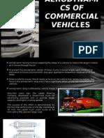 2013-04-25 - Moneysaver - Palouse Edition | Trailer (Vehicle