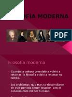filosofia-moderna2