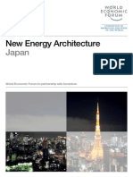 Article New Energy Architecture Japan Accenture