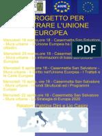 un progetto per illustrare l'unione europea.pdf