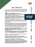 INCA Manual de Construcción