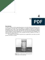 ee02_soil-practical-I.pdf