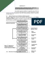 Metodos Empiricos Dimensionamiento Columnas de Destilación