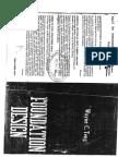 Foundation Design - Wayne C Teng.pdf