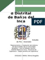 Alcances Yanayacu- Vásquez Urbina,Fátima