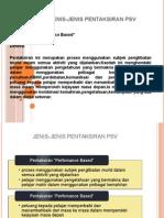 Jenis-Jenis Pentaksiran PSV.pptx