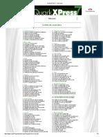 QuarkXPress 7 _ exercices.pdf