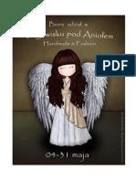 INFORMACJA-TARGOWISKO-POD-ANIOLEM-AG.pdf
